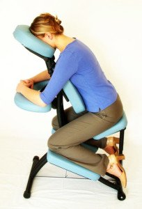 chair massage2